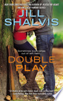 Double Play Book PDF