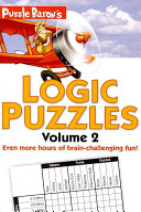 Puzzle Baron s Logic Puzzles