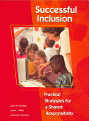 Successful Inclusion
