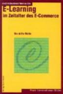 E-Learning im Zeitalter des E-Commerce