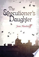 The Executioner s Daughter