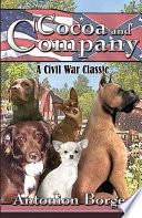 Cocoa and Company  A Civil War Classic