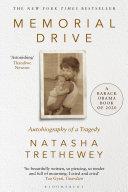 Memorial Drive Book PDF