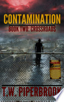 Contamination 2  Crossroads