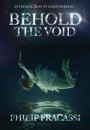 Behold the Void Book PDF