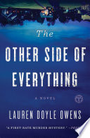 The Other Side of Everything Book PDF