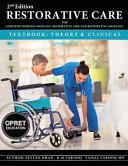 Restorative Care Textbook