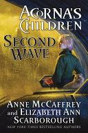 Second Wave Pdf/ePub eBook