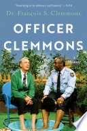 Officer Clemmons Book PDF