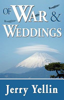 Of War   Weddings  A Legacy of Two Fathers Book PDF
