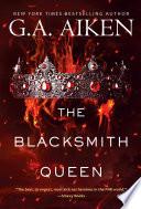 The Blacksmith Queen