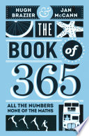 The Book of 365