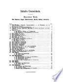 Verzeichnis des Musik Verlags der Schlesingerschen Buch  und Musikhandlung  Rob  Lienau  Berlin und des Carl Haslinger qdm  Tobias  Rob  Lienau  Wien