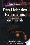Das Licht des F  hrmanns