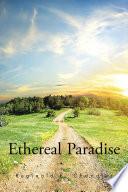 download ebook ethereal paradise pdf epub