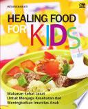 download ebook healthy food for kids pdf epub