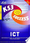 Key Stage 3 ICT