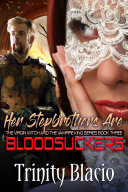 download ebook her stepbrothers are blood suckers pdf epub