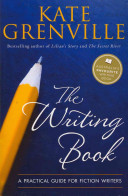The Writing Book book