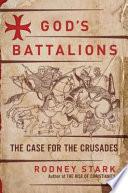 God s Battalions