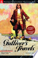 Gulliver s Travels   Literary Touchstone Edition