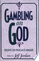 Gambling On God