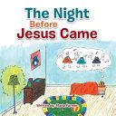 download ebook the night before jesus came pdf epub