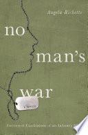 No Man s War