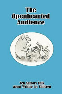 The Openhearted Audience