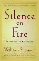 Silence on Fire