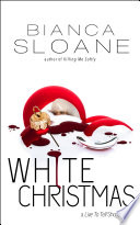 White Christmas  A Live To Tell Short Story