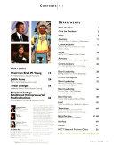 Trustee Quarterly
