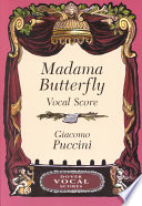 Madama Butterfly Concerns The Disastrous Results Of A