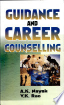 Guidance &career Counselling