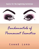 Fundamentals of Permanent Cosmetics