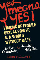 download ebook yes means yes! pdf epub