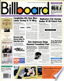 Aug 16, 1997