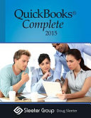 QuickBooks Complete   Version 2015