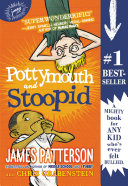 download ebook pottymouth and stoopid pdf epub