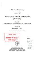Methods in Enzymology  Vol 134  Part C