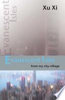 Evanescent Isles