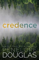 Credence Book PDF