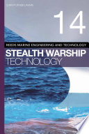 Reeds Vol 14  Stealth Warship Technology