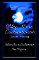 Blue Moon Enchantment