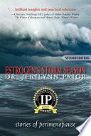 Estrogen S Storm Season