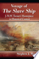 Voyage of The Slave Ship