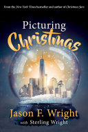 Picturing Christmas