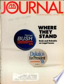 Oct 1, 1988