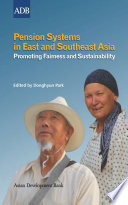 Pension Systems in East and Southeast Asia