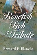 Bonefish Bob